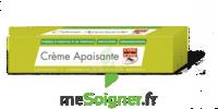 Cinq Sur Cinq Natura Crème Apaisante 40g à BIAS