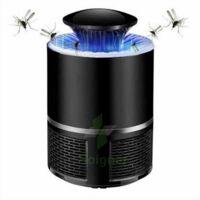 Biostop Anti-insectes Lampe Anti-insectes à BIAS