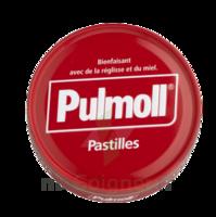 Pulmoll Pastille Classic Boite Métal/75g à BIAS
