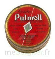 Pulmoll Pastille Classic Boite Métal/75g (édition Limitée) à BIAS