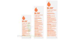 Bi-oil Huile Fl/125ml à BIAS