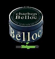 Charbon De Belloc 125 Mg Caps Molle B/36 à BIAS
