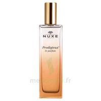 Prodigieux® Le Parfum100ml à BIAS