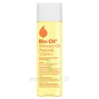 Bi-oil Huile De Soin Fl/125ml à BIAS