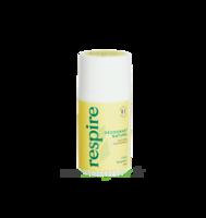 Respire Déodorant Citron Bergamotte Roll-on/50ml à BIAS