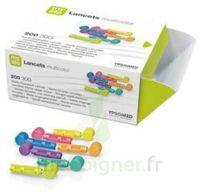 Mylife Lancets Multicolor, Bt 200 à BIAS