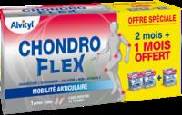 Govital Chondroflex Comprimés 3*b/60 à BIAS