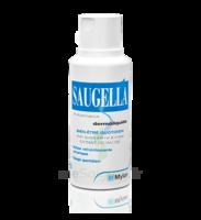 Saugella Emulsion Dermoliquide Lavante Fl/250ml à BIAS