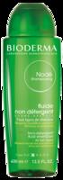 Node Shampooing Fluide Usage Fréquent Fl/400ml à BIAS