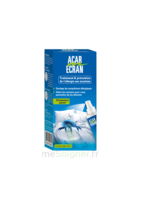 Acar Ecran Spray Anti-acariens Fl/75ml à BIAS