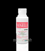Saugella Poligyn Emulsion Hygiène Intime Fl/250ml à BIAS
