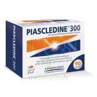 Piascledine 300 Mg Gélules Plq/90 à BIAS