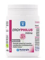 Ergyphilus Intima Gélules B/60 à BIAS