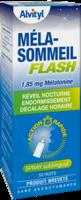 Alvityl Méla-sommeil Flash Spray Fl/20ml à BIAS