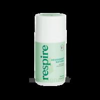 Respire Déodorant Thé Vert Roll-on/50ml à BIAS