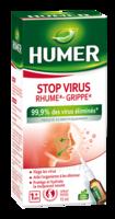 Humer Stop Virus Spray Nasal à BIAS