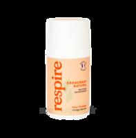 Respire Déodorant Fleur D'oranger Roll-on/50ml à BIAS