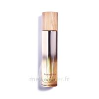 Caudalie Parfum Divin 50ml à BIAS