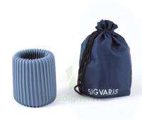 Sigvaris Rolly Enfile Bas Mixte Classe à BIAS