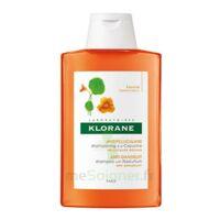 Klorane Capucine Shampooing 200ml à BIAS