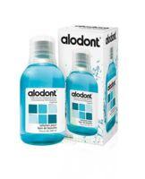Alodont Solution Bain De Bouche Fl/200ml +gobelet à BIAS